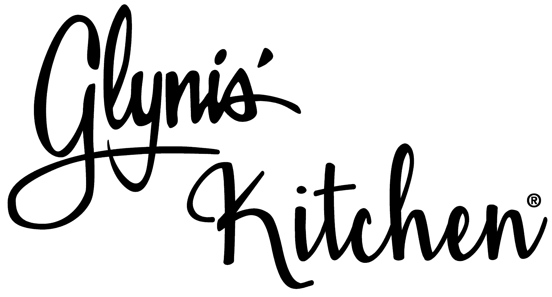 Glynis' Kitchen®