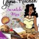 Scratch Mix